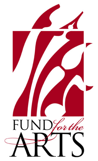 Fund-for-the-Arts-logo-3.4